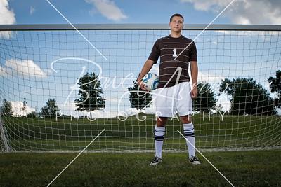 Soccer M Team 2011-0015