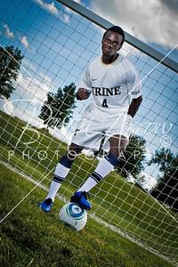 Soccer M Team 2011-0032