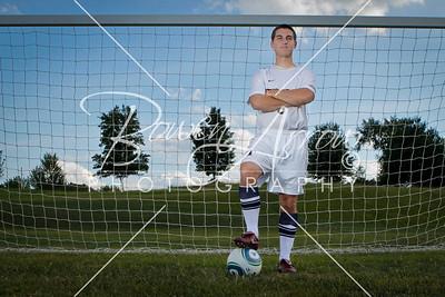Soccer M Team 2011-0025