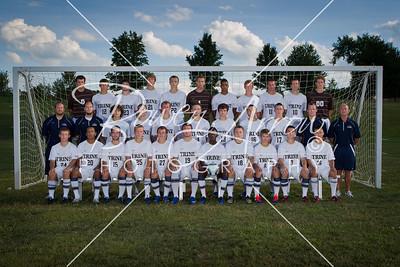 Soccer M Team 2011-0141
