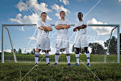 Soccer M Team 2011-0042