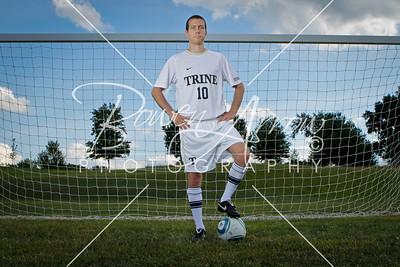 Soccer M Team 2011-0018