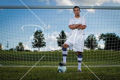 Soccer M Team 2011-0028