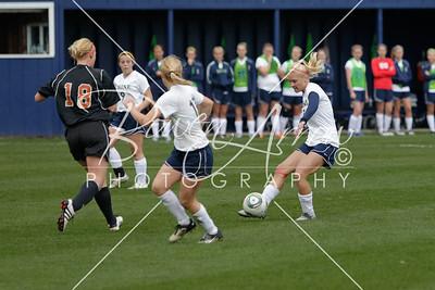 W Soccer vs Kalamazoo 20110924-0103