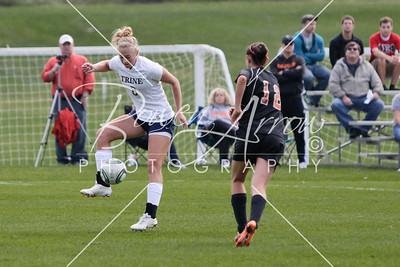 W Soccer vs Kalamazoo 20110924-0015