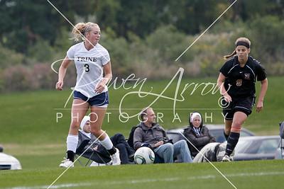 W Soccer vs Kalamazoo 20110924-0027