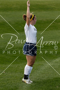 W Soccer vs Kalamazoo 20110924-0080