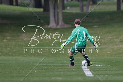 W Soccer vs Kalamazoo 20110924-0059