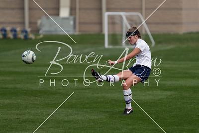 W Soccer vs Kalamazoo 20110924-0072