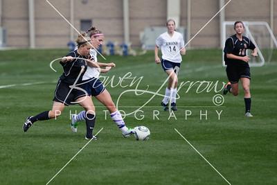W Soccer vs Kalamazoo 20110924-0069