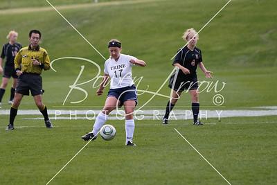 W Soccer vs Kalamazoo 20110924-0010