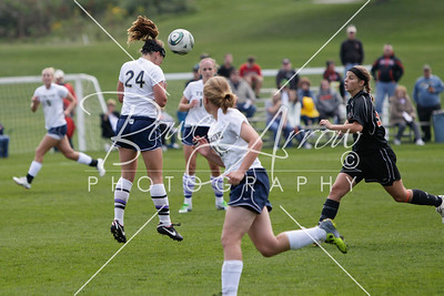 W Soccer vs Kalamazoo 20110924-0008