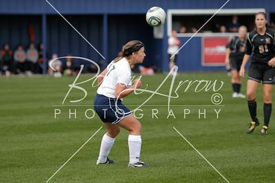 W Soccer vs Kalamazoo 20110924-0074
