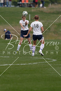W Soccer vs Kalamazoo 20110924-0097