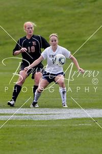 W Soccer vs Kalamazoo 20110924-0007