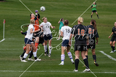 W Soccer vs Kalamazoo 20110924-0083
