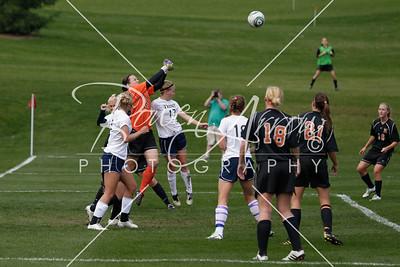 W Soccer vs Kalamazoo 20110924-0084