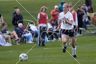 W Soccer vs Kalamazoo 20110924-0046