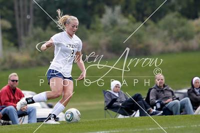 W Soccer vs Kalamazoo 20110924-0028