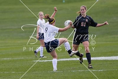 W Soccer vs Kalamazoo 20110924-0018