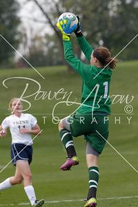 W Soccer vs Kalamazoo 20110924-0031