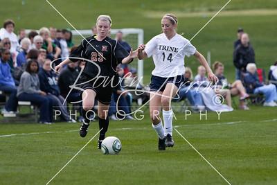 W Soccer vs Kalamazoo 20110924-0047
