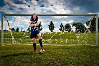 Soccer W Team 2011-0023