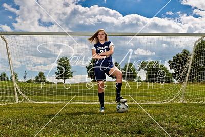 Soccer W Team 2011-0038