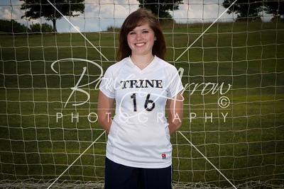 Soccer W Team 2011-0029