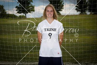 Soccer W Team 2011-0033
