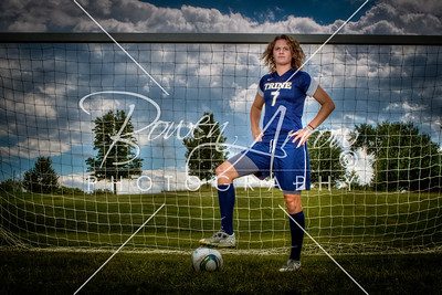 Soccer W Team 2011-0042_HDR