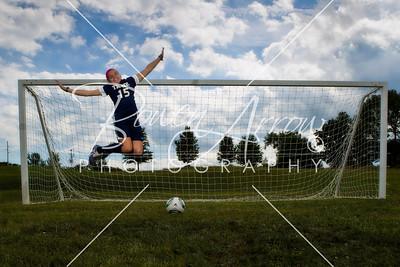 Soccer W Team 2011-0050