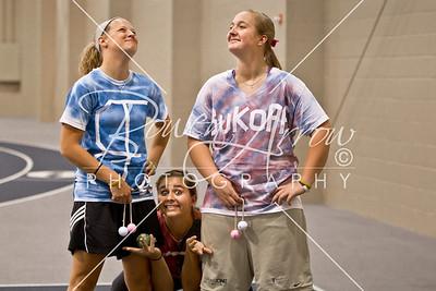 Hall Olympics 20110927-0005