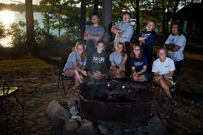 RA Camping 2011-0163