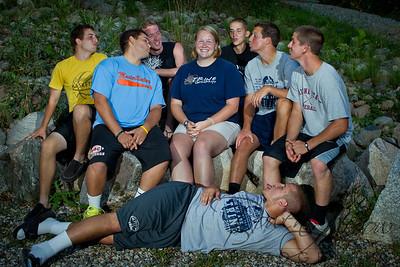 RA Camping 2011-0121