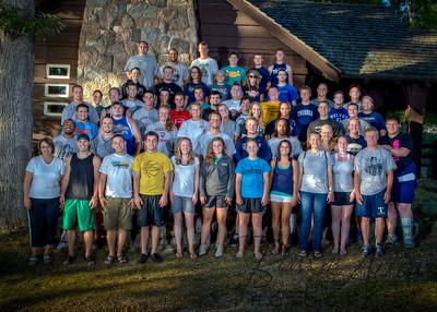 RA Camping 2011-0087_HDR