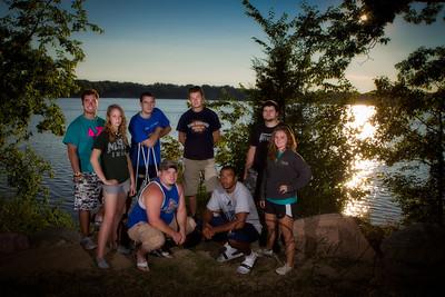 RA Camping 2011-0103-2