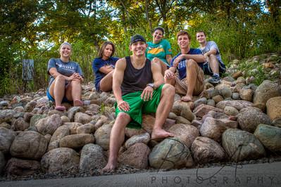 RA Camping 2011-0128_HDR