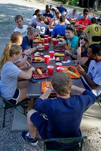 RA Camping 2011-0057