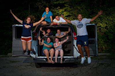 RA Camping 2011-0150