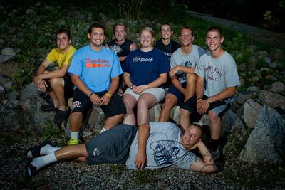 RA Camping 2011-0120