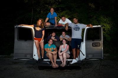 RA Camping 2011-0138