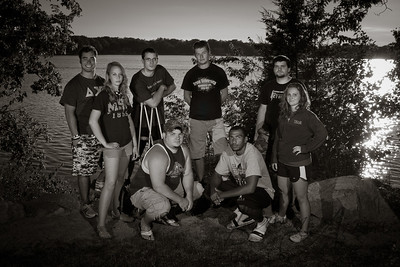 RA Camping 2011-0103