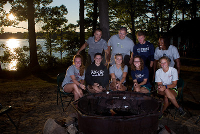 RA Camping 2011-0156