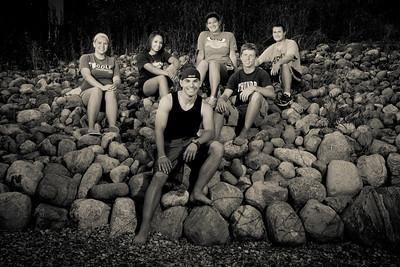RA Camping 2011-0126