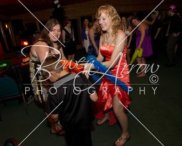 Roaring 20s Dance-0050