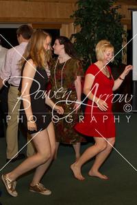 Roaring 20s Dance-0058