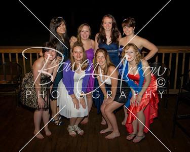 Roaring 20s Dance-0039