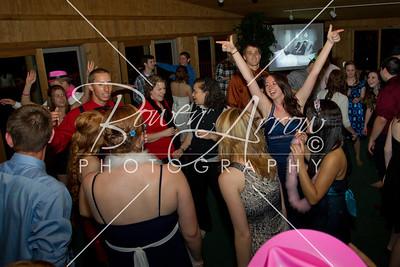 Roaring 20s Dance-0035