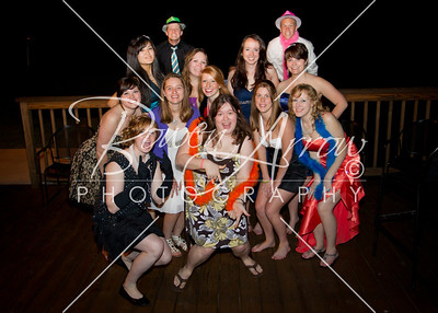 Roaring 20s Dance-0042